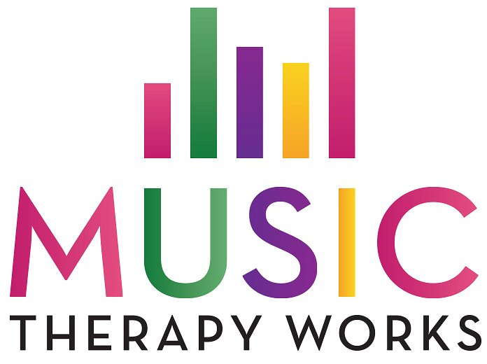 Music Therapy Works Logo