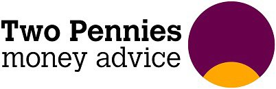 Two Pennies Logo