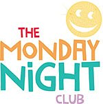 THE MONDAY NIGHT CLUB 77