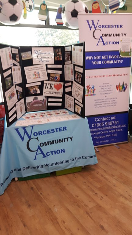 worcester community action7