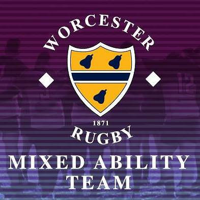 mixed ability rugby 4