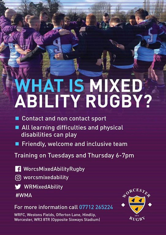mixed ability rugby 44